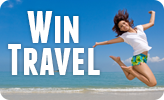 Win a Trip for Two